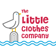 The Little Clothes Company Logo